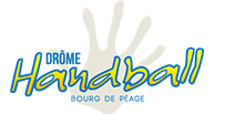 handball_03