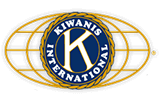 kiwanis_09