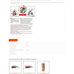 fireshot-capture-025-secateur-ars-poignee-tournante-225-_-http___www-secateur-scie-com_secat