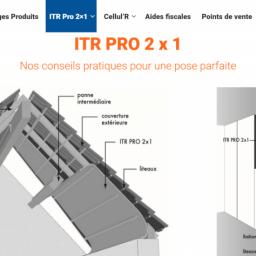 fireshot-capture-10-accueil-itr-brico-depot-http___www-itr-isolation-fr_itr-pro-2x1-technique