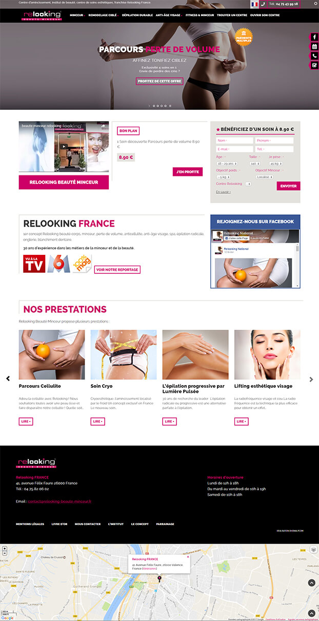 relooking_national_accueil